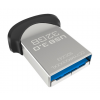 Sandisk Pendrive 32GB Sandisk Ultra Fit USB3.0
