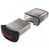 Sandisk SanDisk Cruzer Fit Ultra USB 3.0 pendrive 32 GB (173352)