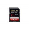 Sandisk SDHC CARD 32GB SANDISK EXTREME PRO 300MB/S, UHS-II (173373)