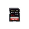 Sandisk SDHC CARD 32GB SANDISK EXTREME PRO 95MB/S, UHS-I, V30 (SDSDXXG-032G-GN4IN)