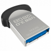 Sandisk Ultra Fit 128GB USB 3.0 SDCZ43-128G-G46