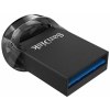 Sandisk Ultra Fit 16GB USB 3.1 Fekete