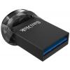 Sandisk Ultra Fit 32GB USB 3.1 Fekete