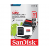 Sandisk Ultra mSDHC 32GB +adapter