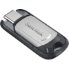 Sandisk Ultra USB Type-C Flash Drive 128GB (150 MB/s)