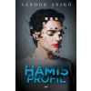 Sándor Anikó Hamis profil