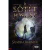 Sandra Regnier : A sötét jóslat - Sárkányok gyermeke-trilógia