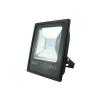 Sandria R1499 - LED reflektor SANDY LED/50W/230V IP65