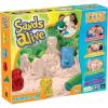 Sands Alive! Állatok