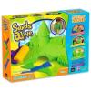 Sands Alive : klasszikus készlet - zöld