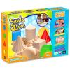 Sands Alive Sands Alive: modellező homok - klasszikus formák, 450 g
