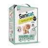 Sanicat Macskaalom Sanicat Evolution Kitten Csom.Bentonit 6l