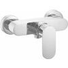 Sanimix Pixel zuhany csaptelep zuhanyszett nélkül