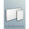 Sanimix Radiátor DK/22 600x700 mm