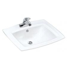 Sanotechnik 'K110 design mosdó' fürdőkellék