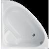 Sanotechnik kád előlap 414600