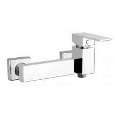 Sanotechnik SANODOMINO - zuhanycsaptelep - 600-4 fürdőkellék