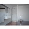 Sanotechnik Smartflex zuhanyfülke nyíló ajtó Cikkszám: D12101R - jobbos kivitel