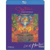 SANTANA - Plays Blues At Montreux 2004 /blu-ray/ BRD
