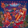 Santana SANTANA - Supernatural CD