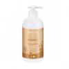 Sante Bio kókusz és vanília tusfürdő - 500 ml