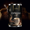 Santini espresso - őrölt kávé 250 g