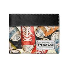 Santoro Sneakers PRO-DG Pénztárca - 37178