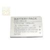 Sanyo DB-L40 akkumulátor (Utángyártott)