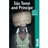 Sao Tomé and Príncipe - Bradt