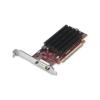 Sapphire AMD FirePro 2270 512MB DMS-59 (100-505971)