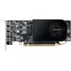 Sapphire GPRO 4200 Brown Box 4GB (32255-00-21G)