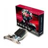 Sapphire PCIE R5 230 2GB DDR3 (11233-02-20G)