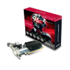 Sapphire Radeon R5 230 1GB GDDR3 64bit PCIe (11233-01-20G)