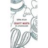 Sára Júlia Grafit Márta és a kaktuszok