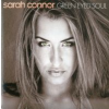 Sarah Connor Green Eyed Soul (CD)