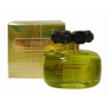 Sarah Jessica Parker Covet EDP 100ml