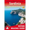 Sardinia - RO 4800