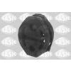 SASIC Ütköző, kipufogó SASIC 2950026
