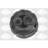 SASIC Ütköző, kipufogó SASIC 7551631