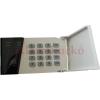 SATALARM SA816 KP164P LED, LED-es kezelő