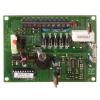 Satel APS15BO 1.5 A-es kapcsolóüzemű tápegység
