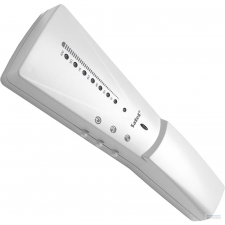 Satel ARF-100 ABAX vezeték nélküli rádió jelszint ellenőrző eszköz riasztóberendezés
