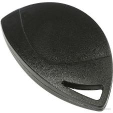 Satel BR-STD-2 Kulcstartóra akasztható proximity azonosító, csepp alakú riasztóberendezés
