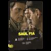Saul fia (extra változat, digipak) DVD