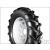 SAVA 5,00-10 B16 TT 4PR Sava mezőgazdasági gumi