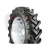 SAVA Mezőgazdasági 4,00-8 B12 TT 4PR Sava ipari gumi