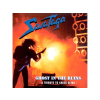 Savatage Ghost In Ruins (Digipak) (CD)