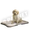 Savic Puppy Trainer Starter Kit Large 45x60cm