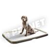 Savic Puppy Trainer Starter Kit XL 65x90cm
