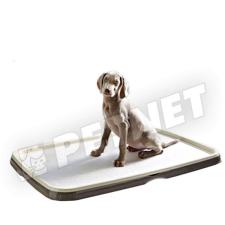 Savic Puppy Trainer Starter Kit XL 65x90cm pelenka